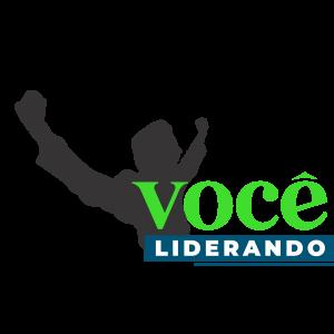 LOGO VOCE LIDERANDO