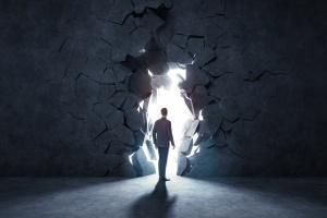 Lidere-se e alcance resultados extraordinários